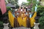 bali hotel, lovina hotel, adirama beach hotel, adirama beach hotel lovina, adirama beach hotel traditional dance