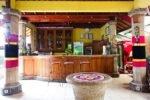 aditya beach resort, bali hotel, lovina hotel, aditya beach resort lovina, aditya beach resort bar area