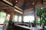 aditya beach resort, bali hotel, lovina hotel, aditya beach resort lovina, aditya beach resort lobby lounge