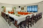 aditya beach resort, bali hotel, lovina hotel, aditya beach resort lovina, aditya beach resort meeting room