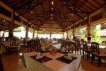 aditya beach resort, bali hotel, lovina hotel, aditya beach resort lovina, bali restaurant, lovina restaurant, aditya beach resort restaurant