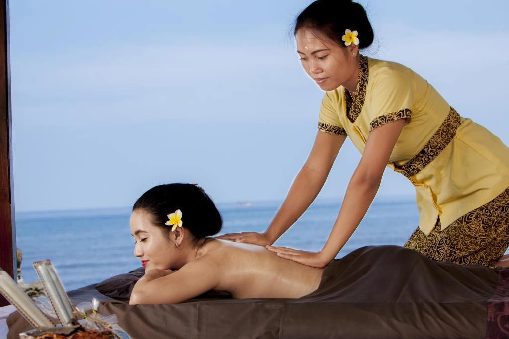 package 5 days package 5 days aditya beach resort, bali hotel, lovina hotel, aditya beach resort lovina, bali spa, lovina spa, aditya beach resort spa