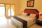 aditya beach resort, bali hotel, lovina hotel, aditya beach resort lovina, standard room, aditya beach resort standard room