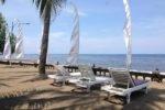 aditya beach resort, bali hotel, lovina hotel, aditya beach resort lovina, aditya beach resort sundeck