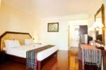 aditya beach resort, bali hotel, lovina hotel, aditya beach resort lovina, superior room, aditya beach resort superior room