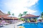 aditya beach resort, bali hotel, lovina hotel, aditya beach resort lovina, swimming pool, aditya beach resort swimming pool