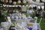 aditya beach resort, bali hotel, lovina hotel, aditya beach resort lovina, bali wedding lovina wedding, aditya beach resort wedding, aditya beach resort wedding reception