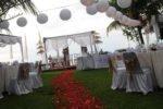 aditya beach resort, bali hotel, lovina hotel, aditya beach resort lovina, bali wedding lovina wedding, aditya beach resort wedding, aditya beach resort wedding venue