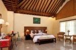 aditya beach resort, bali hotel, lovina hotel, aditya beach resort lovina, deluxe sea side