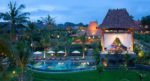 alaya ubud, alaya hotel and resort, alaya hotel and resort ubud