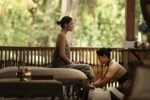 Bali Wellness Package alaya ubud, alaya hotel and resort, alaya hotel and resort ubud, spa alaya ubud