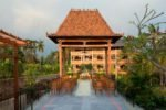 alaya ubud, alaya hotel and resort, alaya hotel and resort ubud, wedding alaya ubud