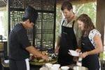 seminyak villa, bali villa, amala villa, amala villa seminyak, balinese cooking class, amala villa balinese cooking class