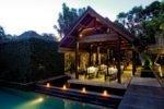 seminyak villa, bali villa, amala villa, amala villa seminyak, bali restaurant, seminyak restaurant, amala villa restaurant, bamboo restaurant, amala villa bamboo restaurant