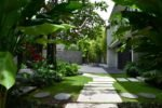 seminyak villa, bali villa, amala villa, amala villa seminyak, amala villa lush garden
