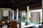 seminyak villa, bali villa, amala villa, amala villa seminyak, amala villa pool villa