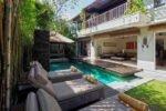 seminyak villa, bali villa, amala villa, amala villa seminyak, amala villa private pool