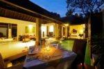 seminyak villa, bali villa, amala villa, amala villa seminyak, bali romantic dinner, seminyak romantic dinner, amala villa romantic dinner