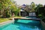 seminyak villa, bali villa, amala villa, amala villa seminyak, amala villa swimming pool