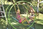 bali villa, lovina villa, aneka lovina villa bali, aneka lovina villa kids playground