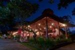 bali villa, lovina villa, aneka lovina villa bali, aneka lovina villa restaurant