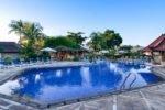 bali villa, lovina villa, aneka lovina villa bali, swimming pool, aneka lovina villa swimming pool