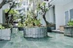 aston canggu beach resort , aston canggu , aston canggu beach resort garden