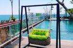 aston canggu beach resort , aston canggu , aston canggu beach resort facility