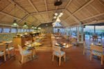 aston canggu beach resort , aston canggu , aston canggu beach resort dining , upzscale sky dining