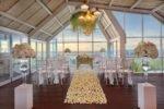 aston canggu beach resort , aston canggu , aston canggu beach resor wedding venue
