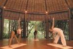 Bali Wellness Package bagus jati villa , bagus jati , bagus jati villa activity