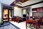 the bali dream villa seminyak,bali dream villa seminyak,bali dream villa,bali dream villa seminyak facility