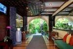 the bali dream villa seminyak,bali dream villa seminyak,bali dream villa,bali dream villa seminyak lobby