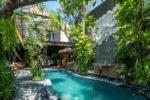the bali dream villa seminyak,bali dream villa seminyak,bali dream villa,bali dream villa seminyak main pool