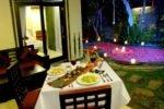 the bali dream villa seminyak,bali dream villa seminyak,bali dream villa,bali dream villa seminyak private dining