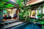 the bali dream villa seminyak,bali dream villa seminyak,bali dream villa,bali dream villa seminyak accomodation,three bedroom private pool villa