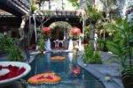 the bali dream villa seminyak,bali dream villa seminyak,bali dream villa,bali dream villa seminyak wedding