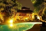 bali dyana villas,dyana villas,bali dyana villas accomodation,three bedroom villa