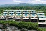 c151, c151 villas , c151 villas and spa , c151 dreamland villas , c151, dreamland villas and spa , villas , spa , bali