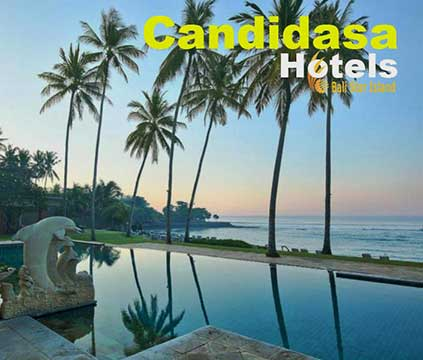 candidasa hotels, candidasa resorts, east bali hotels