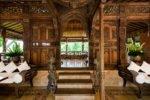 como shambhala.como shambhala estate,como shambhala estate ubud,como shambhala kudus house restaurant