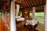 como shambhala.como shambhala estate,como shambhala estate ubud,como shambhala terrace suites