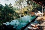 como shambhala.como shambhala estate,como shambhala estate ubud,como shambhala tirta ening pool villa
