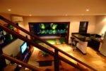 danoya villa seminyak,danoya villa,danoya villa accomodation,imperial 1 bedroom villa