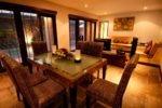 danoya villa seminyak,danoya villa,danoya villa accomodation,imperial 2 bedroom villa