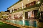 danoya villa seminyak,danoya villa,danoya villa accomodation,imperial 3 bedroom villa
