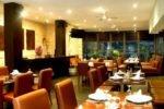 danoya villa seminyak,danoya villa,danoya villa restaurant