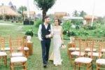 desa visesa ubud resort , desa visesa ubud , desa visesa ubud wedding