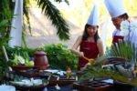 furamaxclusive villas and spa ubud , furama villas and spa ubud , furama villas and spa , furama and villas spa ubud activity