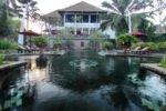 furamaxclusive villas and spa ubud , furama villas and spa ubud , furama villas and spa , furama and villas spa ubud main pool